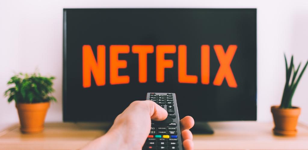Top 12 des films à voir sur Netflix