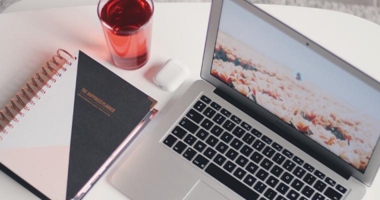 5 conseils pour booster sa productivité !
