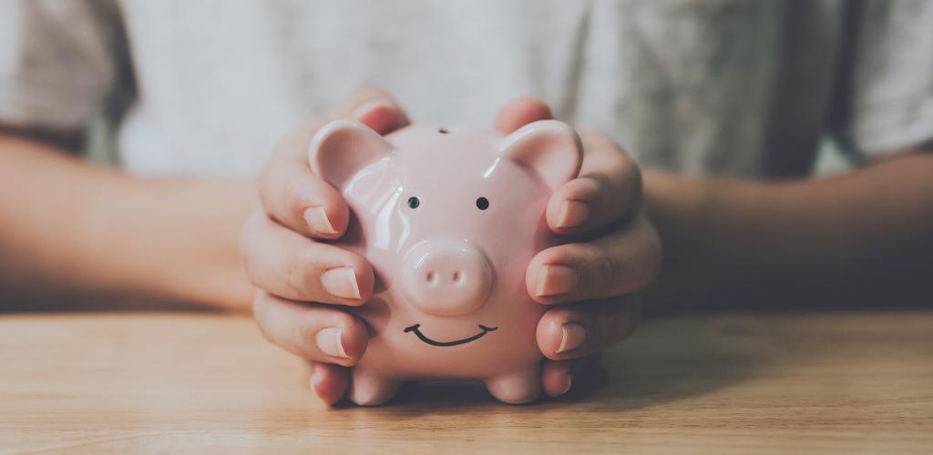 Comment gérer et tenir son budget mensuel ?